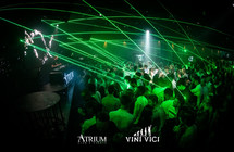 Photo 78 / 227 - Vini Vici - Samedi 28 septembre 2019